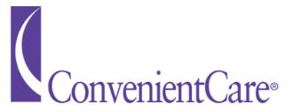 ConvenientCare Logo