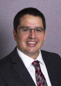 Dr. Scott Kindle, dermatologist.