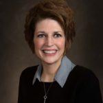 Ann Ryken, Director of Human Resouces