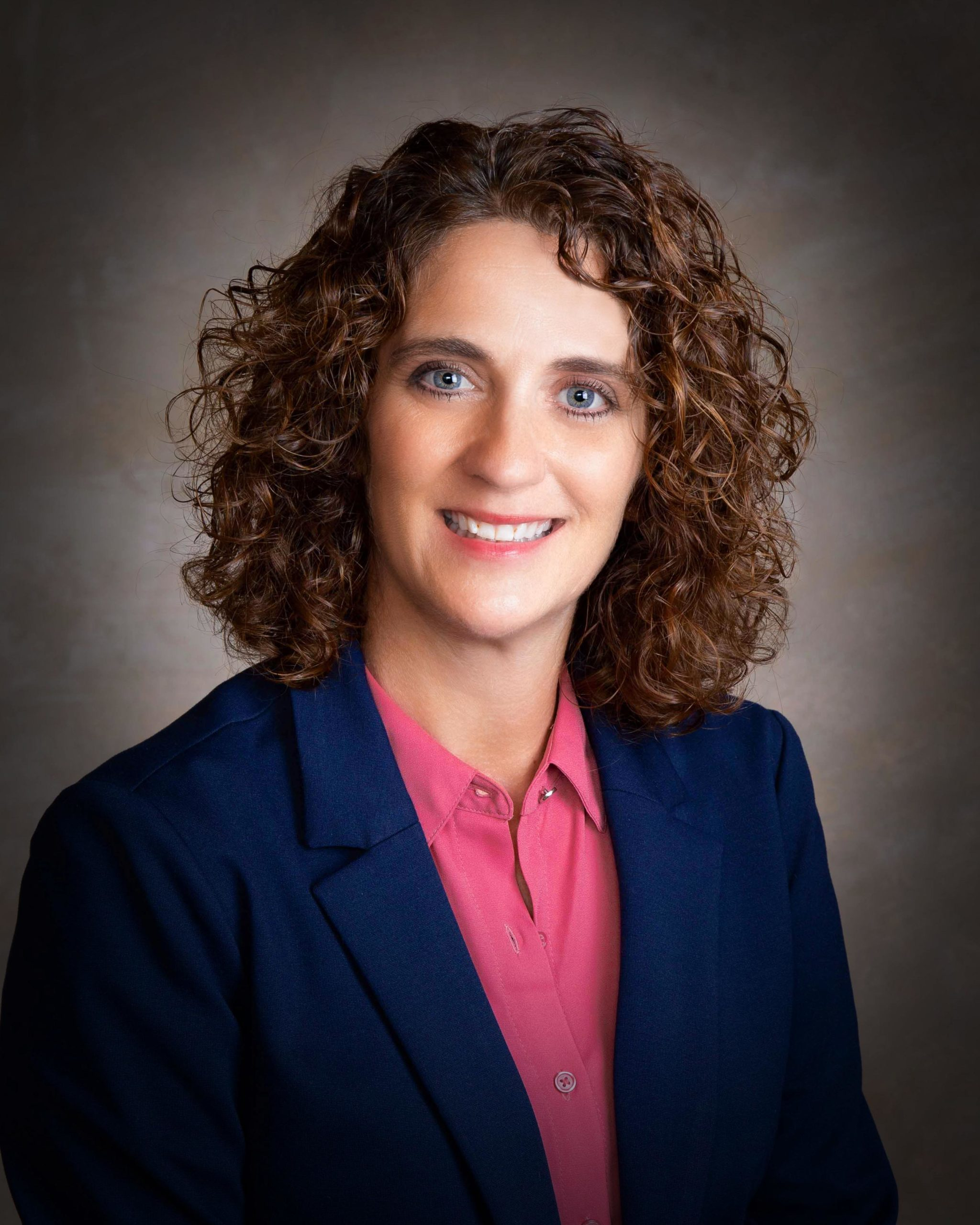 Yankton Medical Clinic, P.C. Appoints Becky McManus as CEO