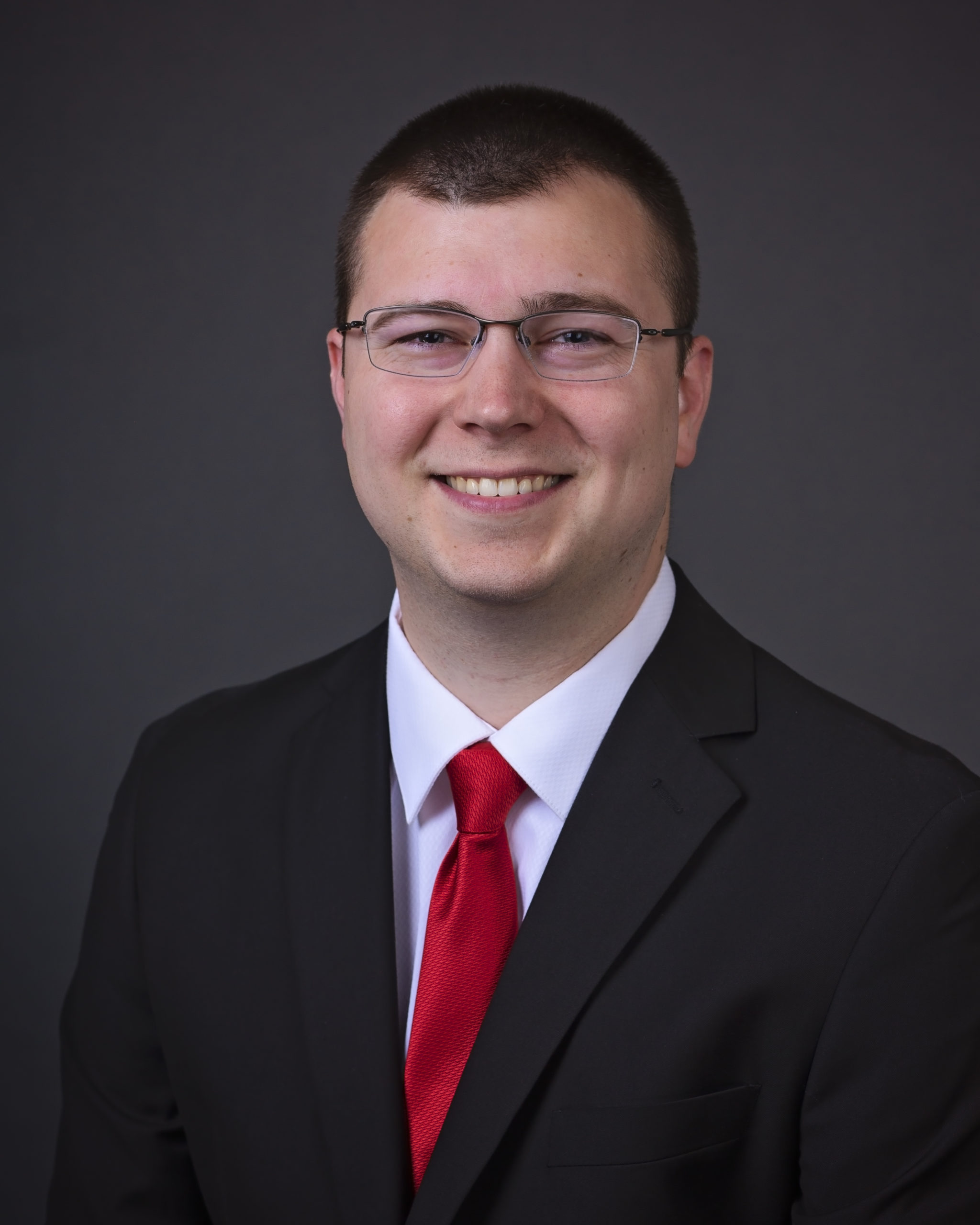 Vermillion Medical Clinic Adds Physician Assistant